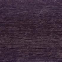 угол мдф 28х28 дуб шелковистый тёмный